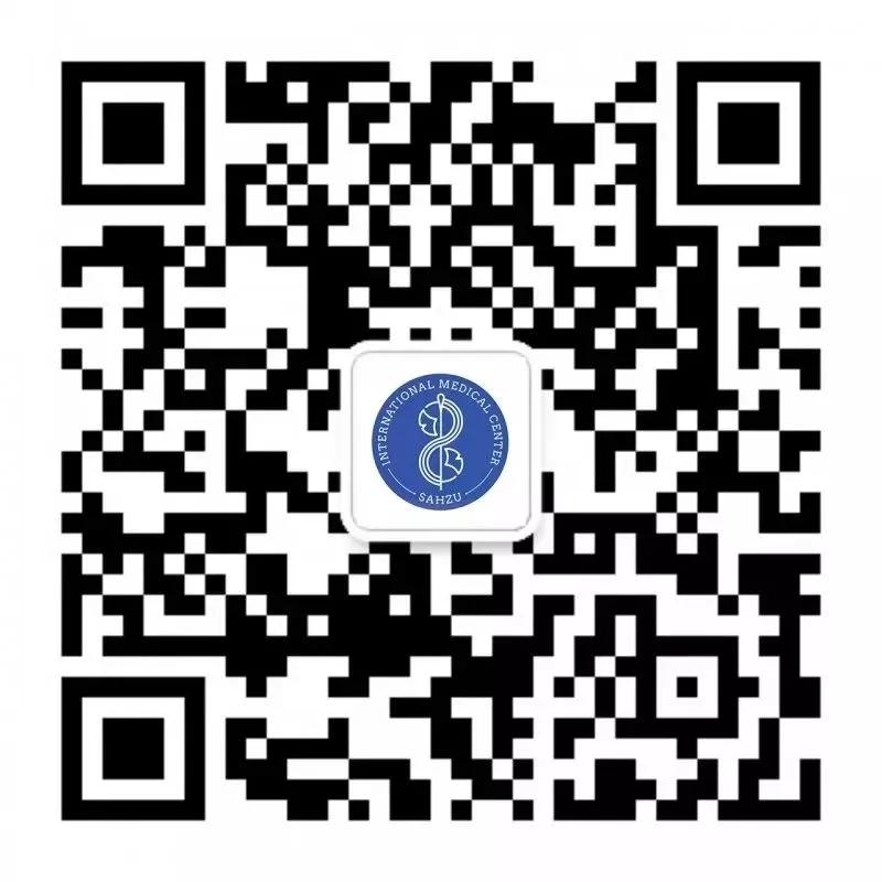 1567404415365156USG3.jpg